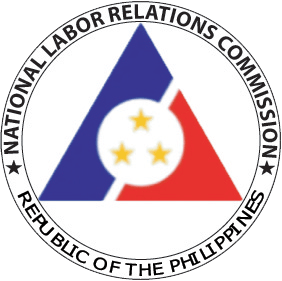 national labor relations commission philippines Songco, et al vs national labor relations commission the national labor relations commission sustained the the labor code of the philippines.